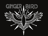 Рюкзаки Ginger Bird