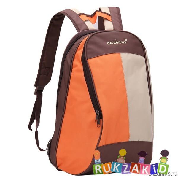 Aardman рюкзак рюкзак уптэкка отзывы