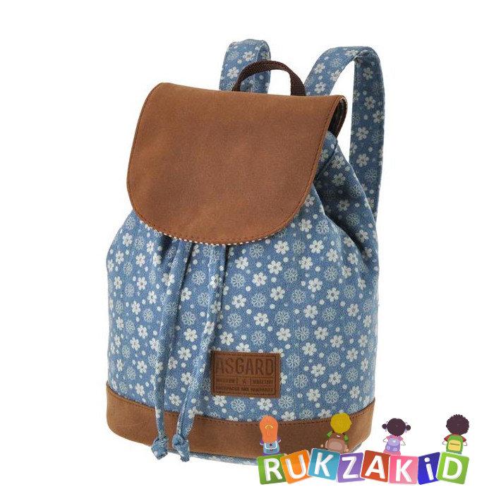 Джинсовые рюкзак детские рюкзаки для мальчиков харьков до 3х лет
