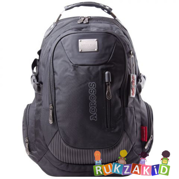 8365e9da6311 Наверное, это самая широкая категория. В неё попадают рюкзаки от 50 до 80  литров, рассчитанные для путешествий средней продолжительности.