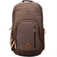 Рюкзак Billabong Command Backpack FW16 Earth