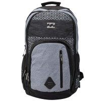 Рюкзак Billabong Command Backpack FW16 Grey Heather
