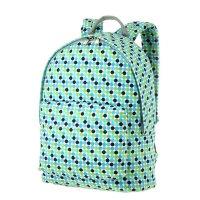 e946653fa889 Женские рюкзаки. Купить женский рюкзак для города в интернет ...