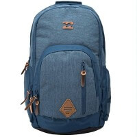 Рюкзак Billabong Command Backpack FW16 Marine