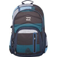 Рюкзак Billabong Command Backpack FW16 Blue