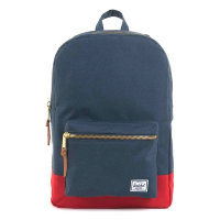 Рюкзак Herschel Settlement Navy/Red