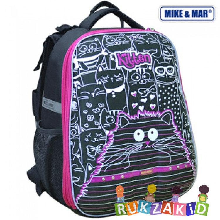 Распродажа рюкзаков mike mar поилка в рюкзак для турпохода