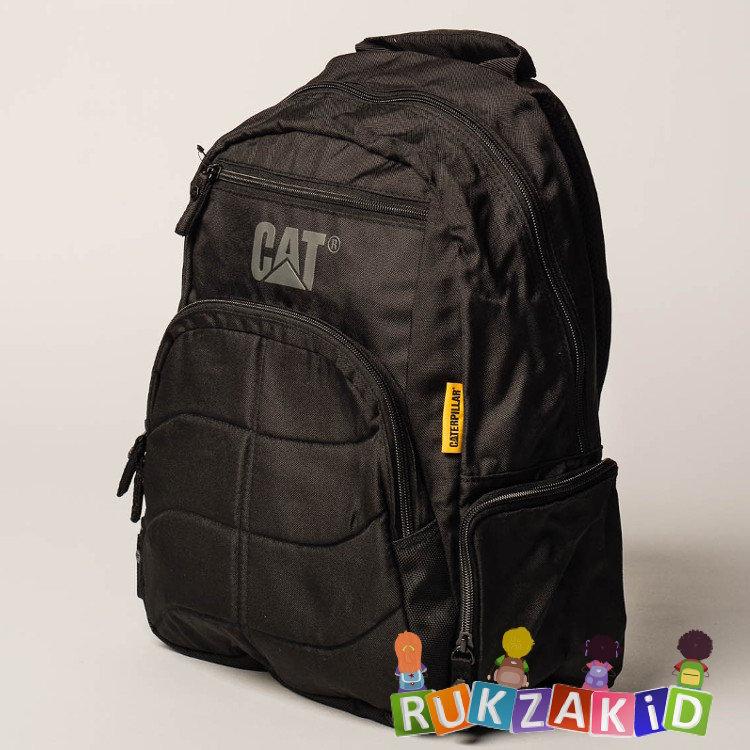 80012-01 чер рюкзак caterpillar 27110 рюкзак орифлейм видео