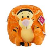 Рюкзак с тигрой