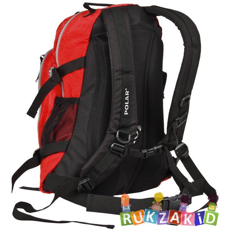 Рюкзаки polar п955 beckmann рюкзаки купить в питере