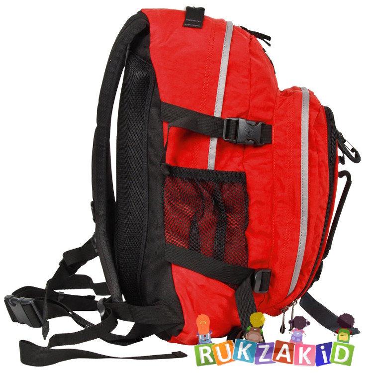 Городские рюкзаки полар рюкзаки туристические в уфе