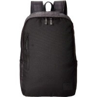 Рюкзак Nixon Smith Backpack SE A/S Black/Gray