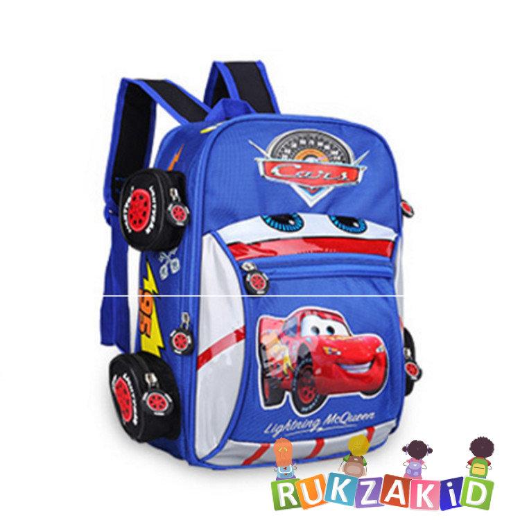 Рюкзака-машинки где купить сумку рюкзак