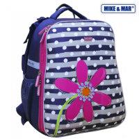 Цены на рюкзаки фирмы mike-mar сумка спортивная со съемными боковыми карманами рюкзак