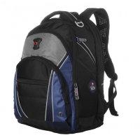92ab83523370 Распродажа рюкзаков.Купить школьные рюкзаки и ранцы со скидкой в ...