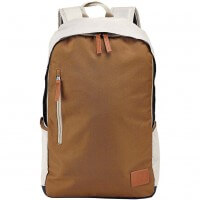 Рюкзак Nixon Smith Backpack SE A/S Brown