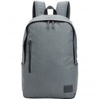 Рюкзак Nixon Smith Backpack SE A/S Dark Gray