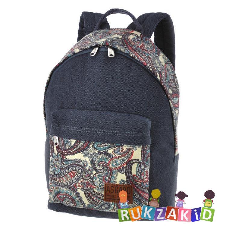 Рюкзаки для подростков asgard сумка рюкзак для ноутбука 12