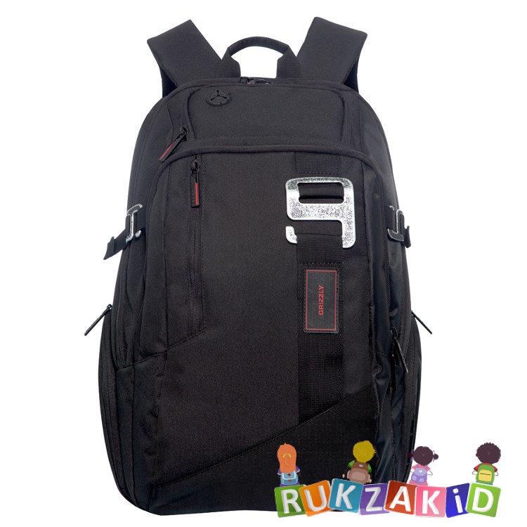 Интернет магазин рюкзак, ру инструкция к рюкзаку-переноске б