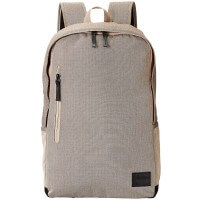 Рюкзак Nixon Smith Backpack SE A/S Khaki Heather