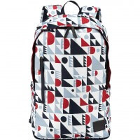 Рюкзак Nixon Smith Backpack SE A/S Bone