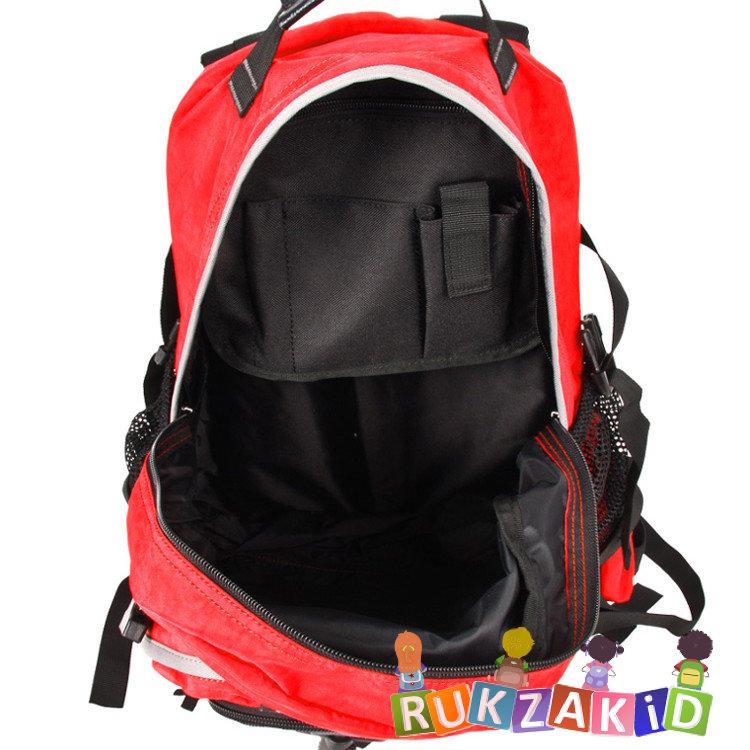 Рюкзак унисекс polar п955