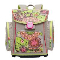 0bf6d5b4641c Купить рюкзаки Grizzly. Школьные ранцы для первоклассников Grizzly в ...