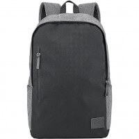 Рюкзак Nixon Smith Backpack SE A/S Herringbone / Black