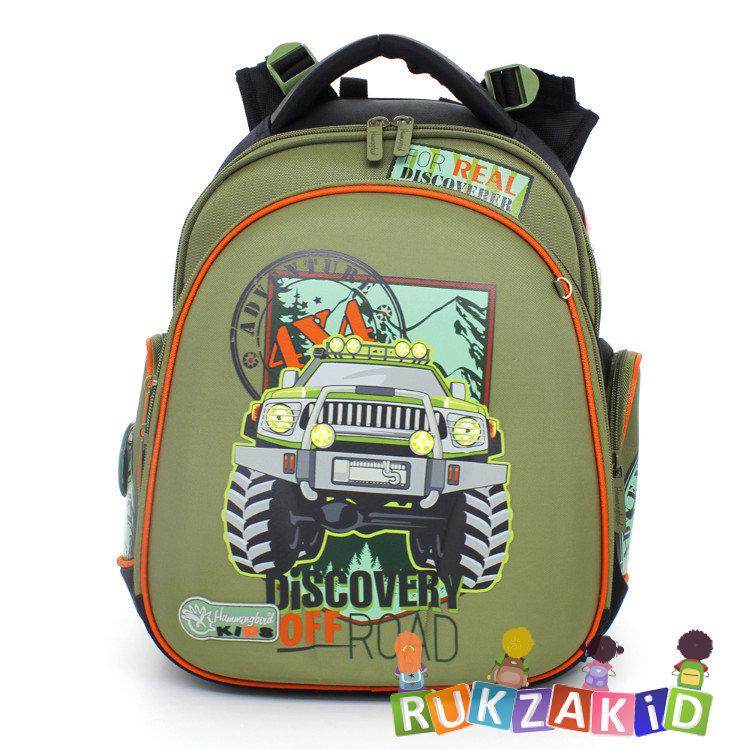 Купить рюкзак в интернет магазине ортопедический пошив детского рюкзака слинга