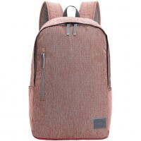 Рюкзак Nixon Smith Backpack SE A/S Crimson