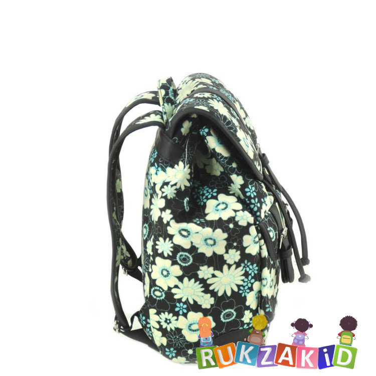 Рюкзак asgard фаст фуд р 5595 купить рюкзак своими руками в школу