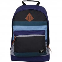 Рюкзак Billabong all day backpack FW16 Blue