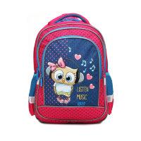 b032aae20413 Купить рюкзаки 4all school в интернет-магазине Rukzakid.ru
