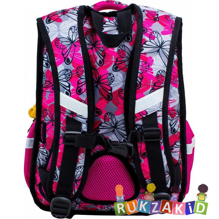 081a2f1dcfdf Купить школьный рюкзак winner 8050 друзья - совята в интернет ...