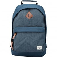 Рюкзак Billabong all day backpack FW16 Marine