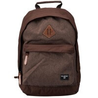 Рюкзак Billabong all day backpack FW16 Earth