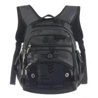 Рюкзак pulsar кошка серая v8049-с рюкзак in style hip hop