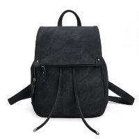 fcc64ef04978 Женские рюкзаки. Купить женский рюкзак для города в интернет ...