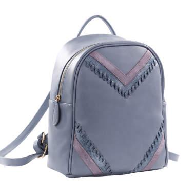 77cc041a916f Купить городские рюкзаки с абстракцией в интернет-магазине Rukzakid ...