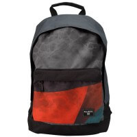 Рюкзак Billabong all day backpack FW16 Red