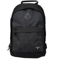 Рюкзак Billabong all day backpack FW16 Char