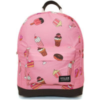 Рюкзак IceCream Holdie Pink