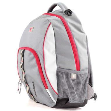 4a63bc112f49 Купить женские рюкзаки недорогие в интернет-магазине Rukzakid.ru ...