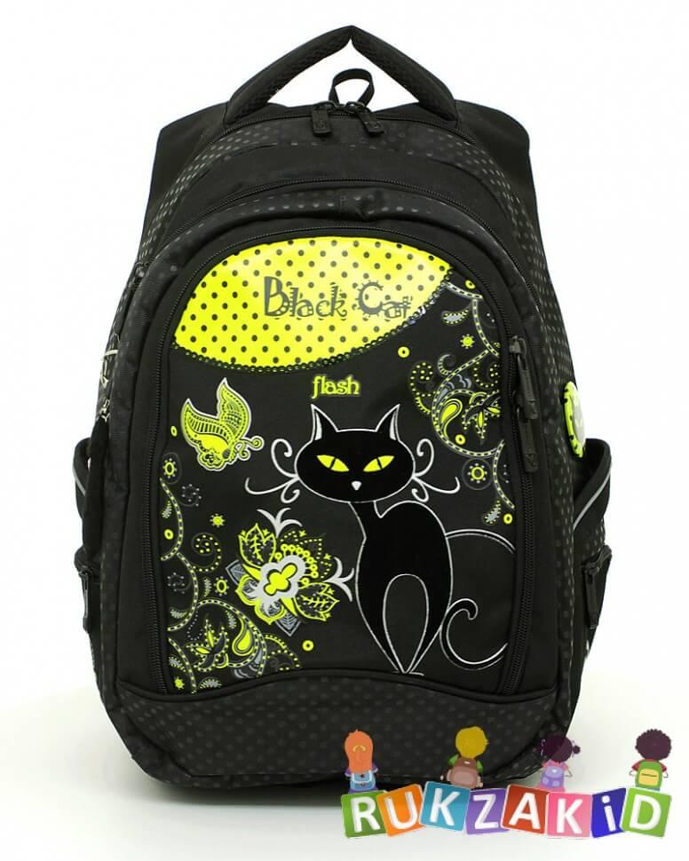 Рюкзаки для подростков кошками текст аккредитивы я положил в чемодан чемоданы складывались напротив дверцы