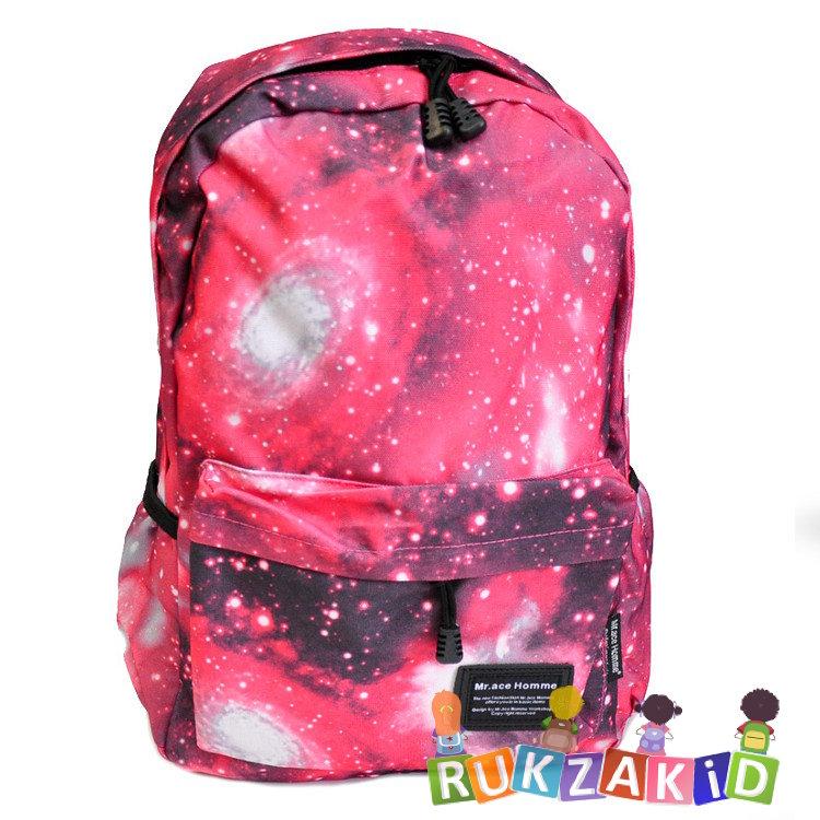 Рюкзаки ace homme детские рюкзаки и аксессуары