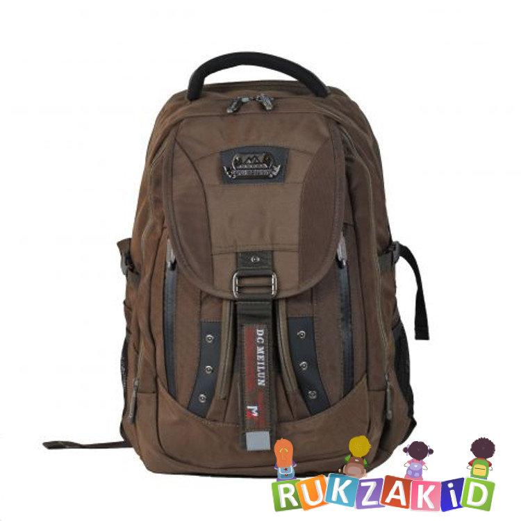 Городской рюкзак рюкзаки monkking рюкзак incognito мед и воск