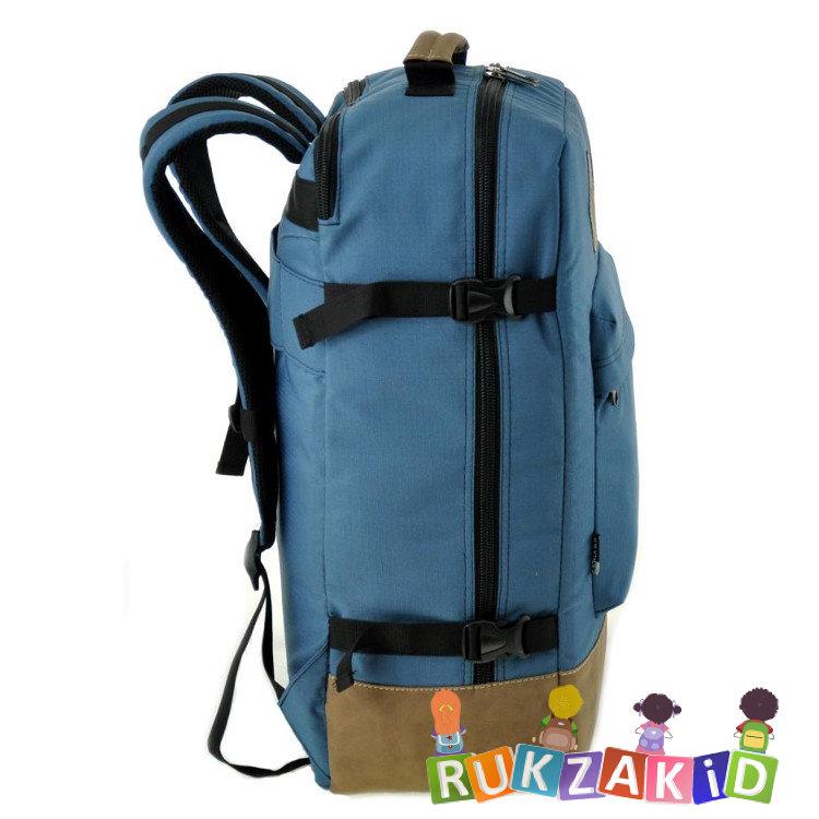 Подростковые рюкзаки для перелетов пакажите мне стильные рюкзаки