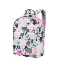 3c1056f7358 Молодежные рюкзаки для девушек купить в интернет магазине Rukzakid.ru
