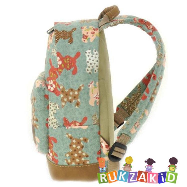 db9e918435af Купить детский рюкзак asgard фастфуд р-5424 в интернет магазине ...