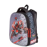 3b893013e9de Купить школьные рюкзаки Hummingbird Teens в интернет магазине ...